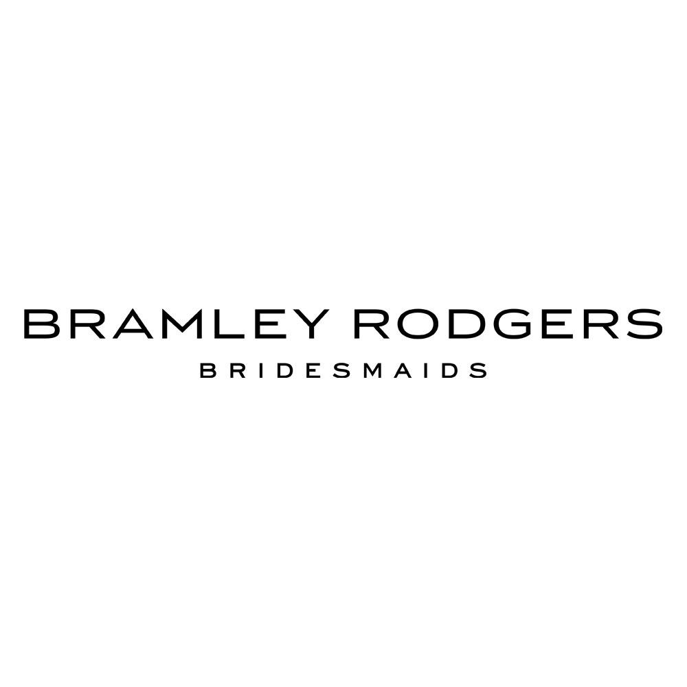 Bramley Rodgers
