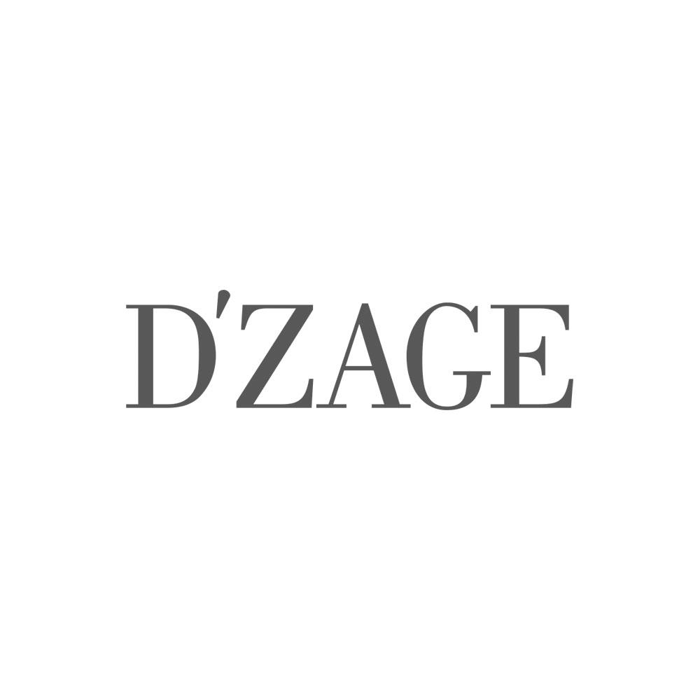 DZage