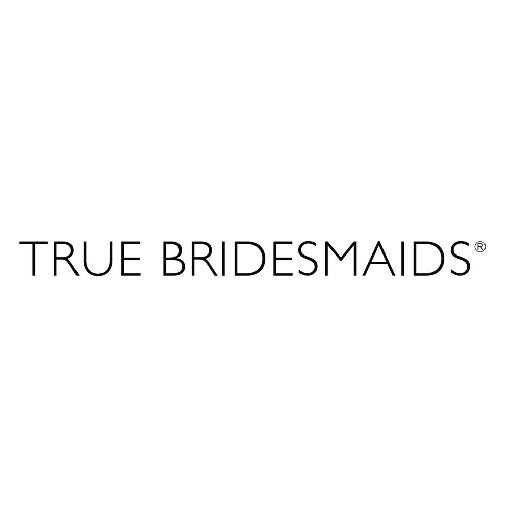 True Bridesmaid