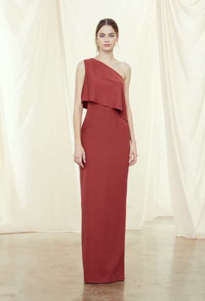 liana amsale bridesmaid dress trends 2022
