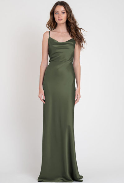 sylvie jenny yoo bridesmaid dress