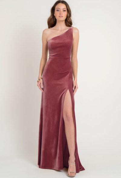 Cybill | Jenny Yoo Bridesmaid Dresses in London