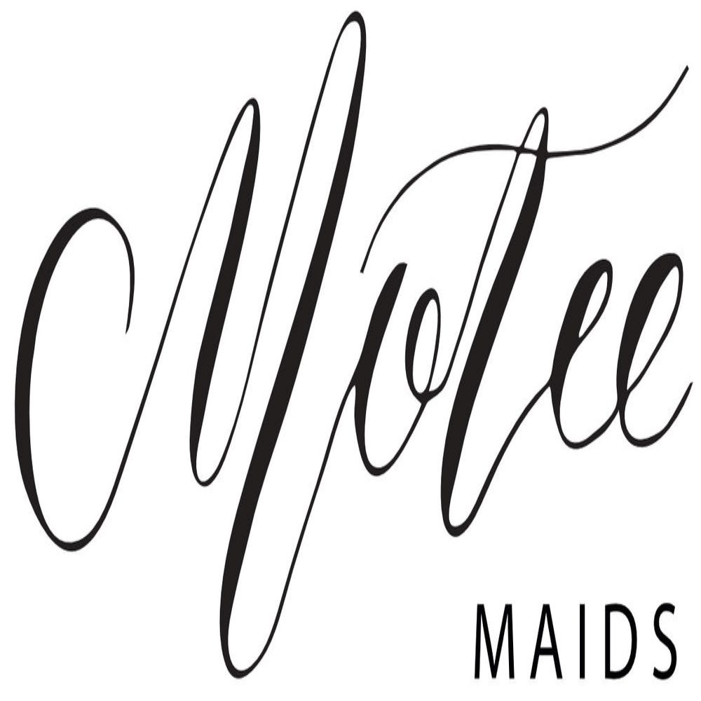 Motee Maids