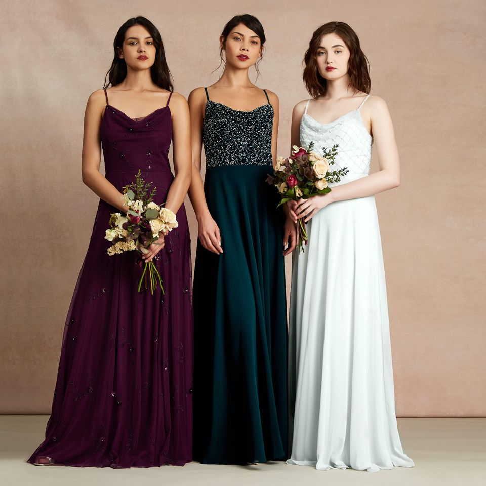 motee maids choose your bridesmaids