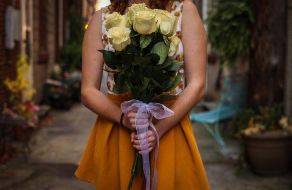 celebrity bridesmaids